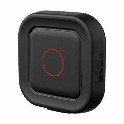 GoPro Dodatna oprema GoPro Remo (Waterproof Voice Activated Remote +