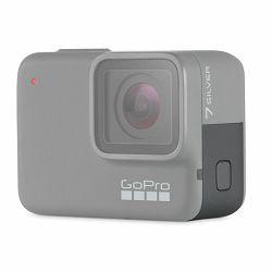 GoPro Dodatna oprema Replacement Door (HERO7 Silver)
