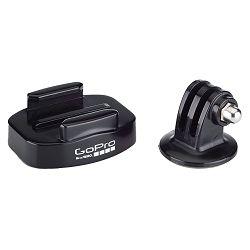 GoPro Dodatna oprema tripod mount