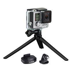 GoPro Dodatna oprema GoPro Tripod Mounts (including 3-Way Tripod)