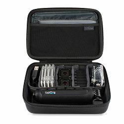 GoPro Dodatna oprema GoPro Casey (camera + mounts+accessories case)