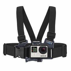 GoPro Dodatna oprema Junior Chesty (Chest Harness)