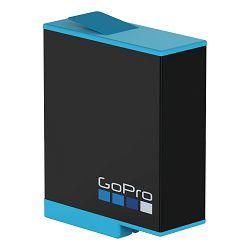 GoPro Dodatna oprema HERO9 Rechargeable Battery