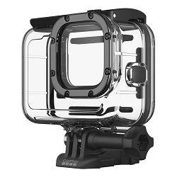 GoPro Dodatna oprema HERO9 Black Protective Housing + Waterproof Case