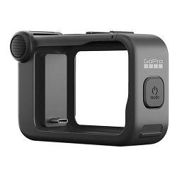 GoPro Dodatna oprema HERO9 Black Camera Media Mod
