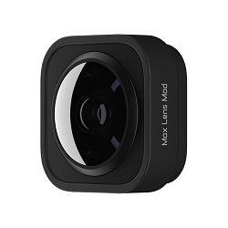 GoPro Dodatna oprema HERO9 Black Max Lens Mod