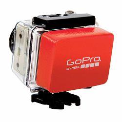 GoPro Dodatna oprema Floaty Backdoor