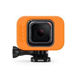 GoPro Dodatna oprema GoPro Floaty Hero 5 Black