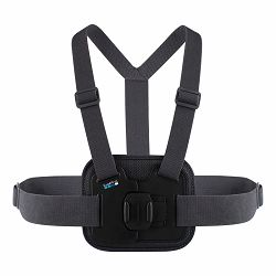 GoPro Dodatna oprema Chesty (Performance Chest Mount)
