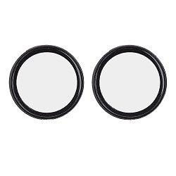 GoPro Dodatna oprema GoPro Protective Lens