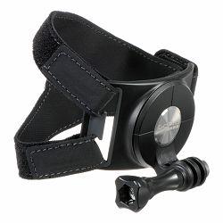 GoPro Dodatna oprema GoPro Hand Wrist Body Mount