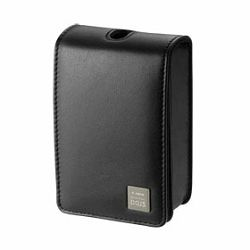 Canon Dodatna oprema DCC-60 Leather Case