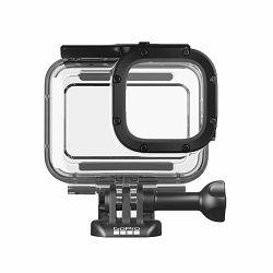 GoPro Dodatna oprema Protective Housing (HERO8 Black)