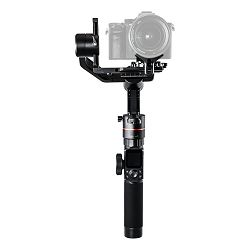 Feiyu Tech AK2000  3-axis gimbal for Mirrorless Camera/DSLR