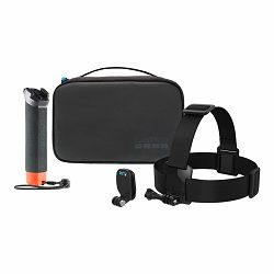 GoPro Dodatna oprema Accessory Kit (Adventure)