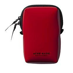 AcmeMade Torba Smart little Pouch (Red)