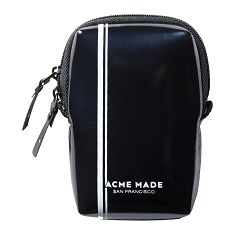 AcmeMade Torba Smart little Pouch (Navy Stripe)