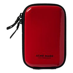 AcmeMade Torba Sleek Case (Red)