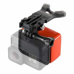 GoPro Dodatna oprema Bite Mount + Floaty