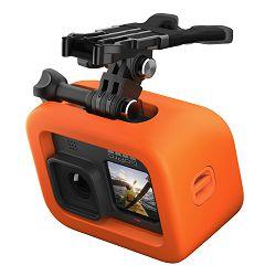 GoPro Dodatna oprema HERO9 Black Bite Mouth Mount + Floaty