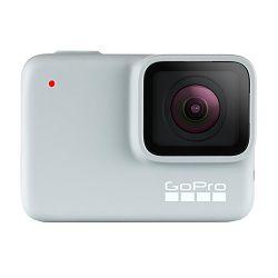 GoPro Digitalna videokamera GoPro Hero7 White