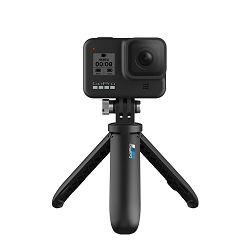 GoPro Digitalna videokamera GoPro Hero8 Black