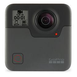 GoPro Digitalna videokamera GoPro Fusion
