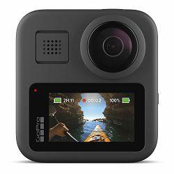 GoPro Digitalna videokamera MAX