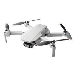 DJI Dron Mavic Mini 2 Fly More Combo