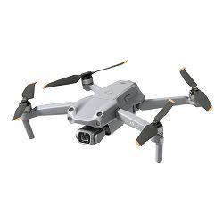 DJI Dron Air 2S