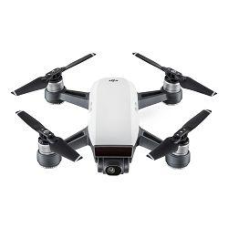 DJI dron Spark (Alpine White)