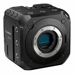 Panasonic Digitalna videokamera BGH1 Cinema 4K Box Camera