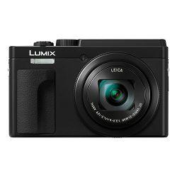 Panasonic Digitalni fotoaparat Lumix DC-TZ95EP-K