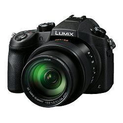 Panasonic Digitalni fotoaparat Large sensor Bridge LUMIX DMC-FZ1000D9 Crni