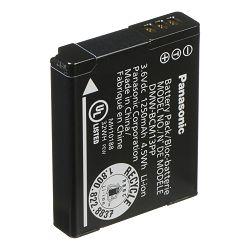 Panasonic Dodatna oprema baterija DMW-BCM13  BULK (TZ70)