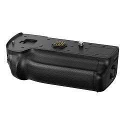 Panasonic Dodatna oprema Battery grip  DMW-BGGH5 (GH5)