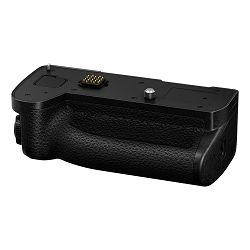 Panasonic Dodatna oprema Vertical & Battery grip DMW-BGS5E (S5)
