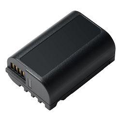 Panasonic Dodatna oprema baterija DMW-BLK22E (S5/GH5/G9)