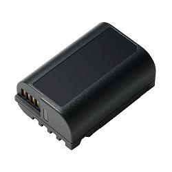 Panasonic Dodatna oprema baterija DMW-BLK22E (S5/GH5/G9) BULK