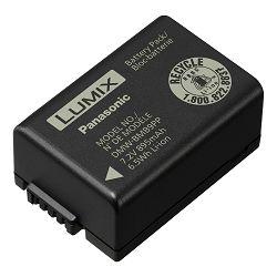 Panasonic Dodatna oprema Baterija DMW-BMB9 (TZ82) BULK