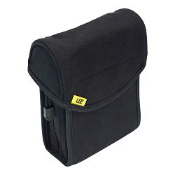 LEE Filters Field Pouch Black (FHFPB)