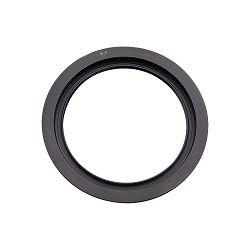 LEE Filters Wide Angle Adaptor Ring 77mm (FHWAAR77C)