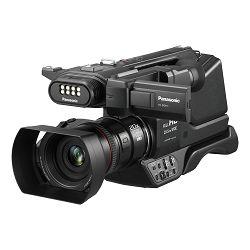 Panasonic Digitalna videokamera HC-MDH3E