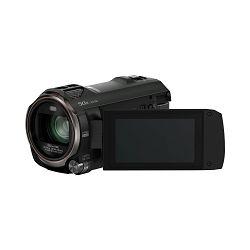 Panasonic Digitalna videokamera HC-V770EP-K