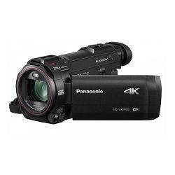 Panasonic Digitalna videokamera 4K HC-VXF990EPK Crni
