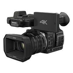 Panasonic Digitalna videokamera HC-X1000E