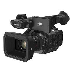 Panasonic Digitalna videokamera HC-X1E