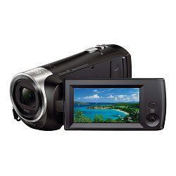 SONY Digitalna videokamera Handycam® CX405 s Exmor R® CMOS senzorom