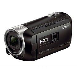 SONY Digitalna videokamera Handycam® PJ410 s ugrađenim projektorom