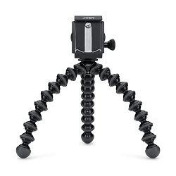 JOBY Dodatna oprema GripTight GorillaPod Stand PRO
